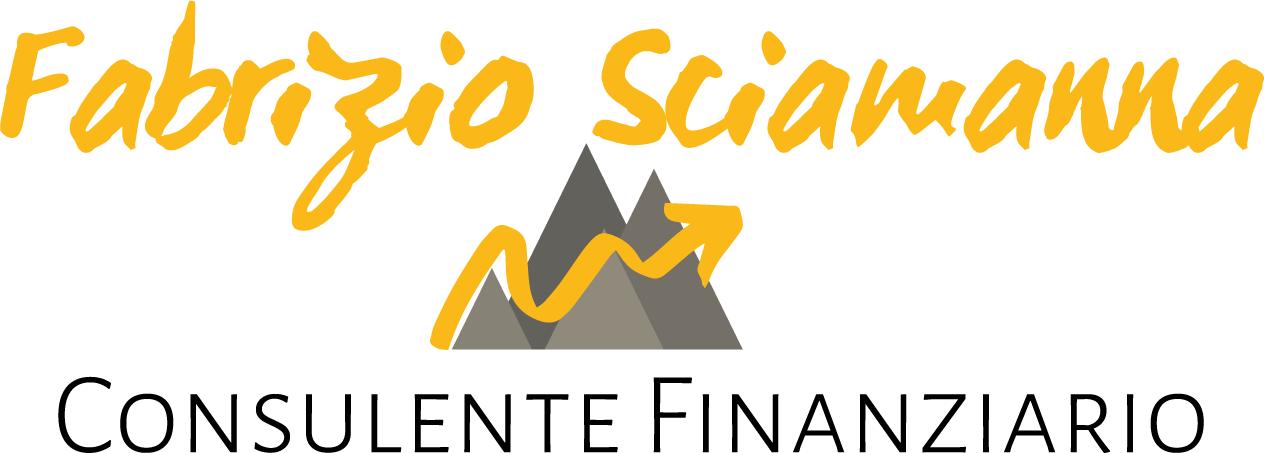 Logo Fabrizio Sciamanna