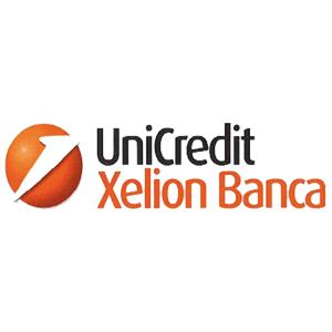 Unicredit Xelion Banca